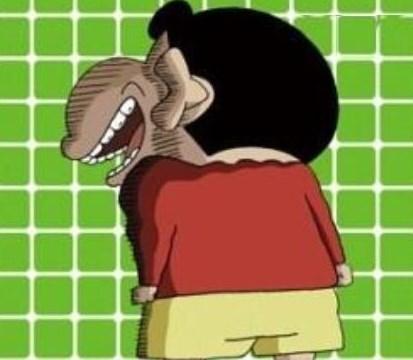 クレヨンしんちゃん都市伝説!実は悲しい物語…アニメの裏設定とは?