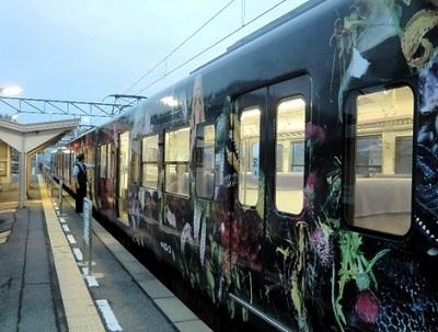 鉄道にまつわる都市伝説!鉄道事故や心霊現象など…