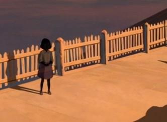 千と千尋の神隠し都市伝説!死後の世界や湯女に隠された謎…
