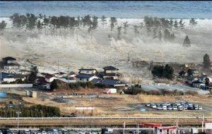 南海トラフ地震は必ず起こる!南海トラフ地震の予言3選