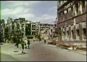 独裁者ヒトラーの予言は世界の終焉を告げる?ヒトラー7つの予言