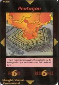 イルミナティカードに隠された真実!カードが導き出す未来の予言6選