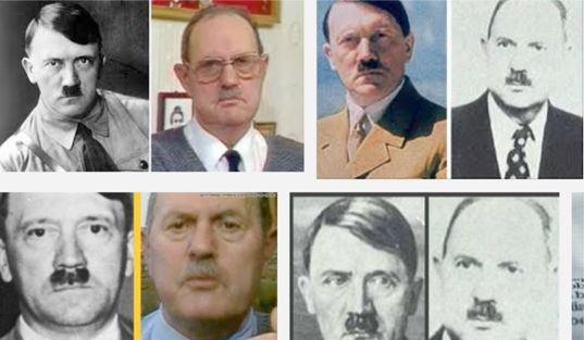 ヒトラーの子孫の謎?史上最悪の独裁者ヒトラーの子孫を巡る6 ...