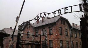 ヒトラー=ユダヤ人の謎を追う!「ヒトラー=ユダヤ人」真相7つの説
