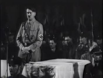 ヒトラー=ユダヤ人の謎を追う!「ヒトラー=ユダヤ人」真相7 ...