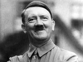 ヒトラー、悪魔と契約!?ヒトラーと悪魔に関する7つの説