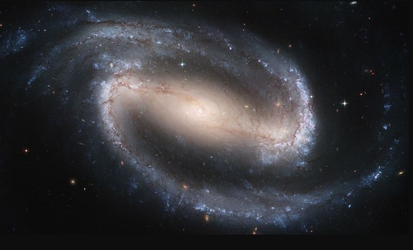 宇宙人はすでに地球に存在する!...