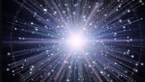 宇宙は不思議に満ちている!未解明の宇宙の謎9つの説