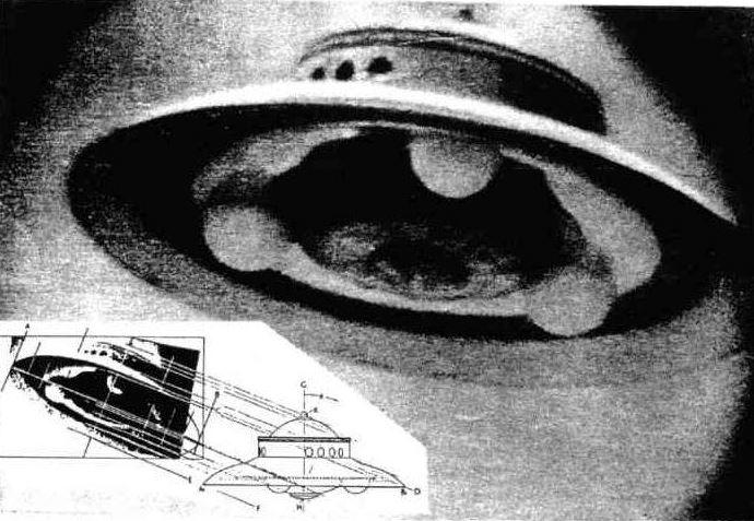 UFOの目撃情報はなぜ増えた?UFO目撃に関する3つの噂