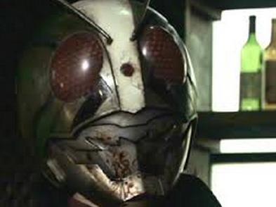 仮面ライダー都市伝説!撮影中に起きた事故や呪いにまつわる裏話…