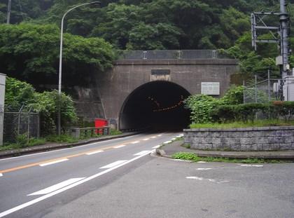 福岡の怖い都市伝説!絶対に行ってはいけない危険な場所とは…?