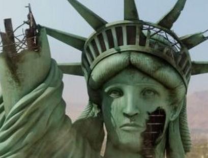 アメリカの有名な都市伝説!エイズ・メアリーと911同時多発テロの謎…