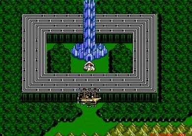 ゲーム・FFファイナルファンタジーにまつわる怖い都市伝説…