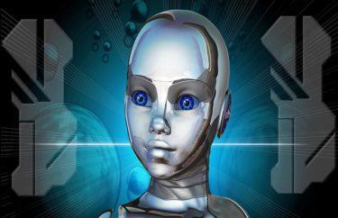 人工知能×人類、マイナンバー制度が実施された!「管理される時代が来る」
