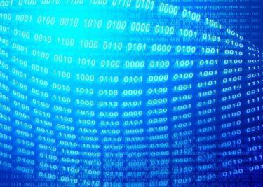 量子コンピュータによって暗号セキュリテイが通用しなくなる日が来る?