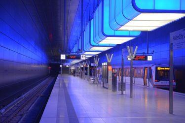 大江戸線が光が丘から西側に地下鉄が伸ばせない理由・・それはとんでもない理由だった!!