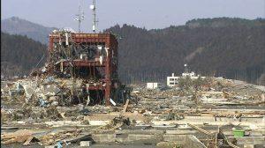 史上最悪の災害は予言されていた?東日本大震災を予見した5人の予言者たち