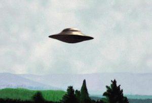 エリア51に宇宙人はいる!エリア51と宇宙人に関する9つの噂