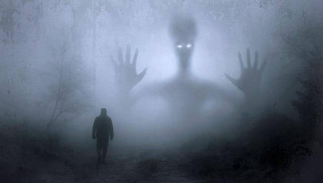 幽体離脱でできることって何?やり方や注意点を紹介