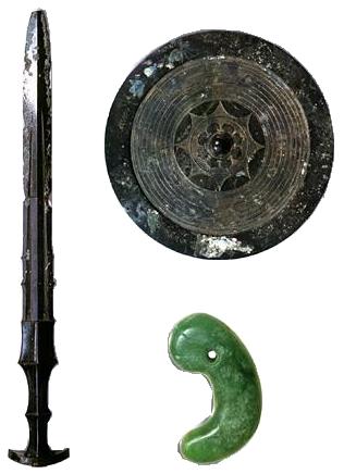 アヌンナキと天皇の意外な共通点とは?シュメール文明繁栄の謎に迫る