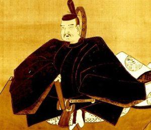 日本三大怨霊!崇徳天皇と菅原道真と平将門にまつわる都市伝説