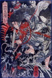 日本昔話「桃太郎」の都市伝説!これまでの常識を覆す大人の事情とは?