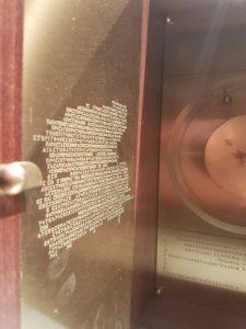 アンティキティラデバイスに隠された謎とは?数少ない本物のオーパーツ!?