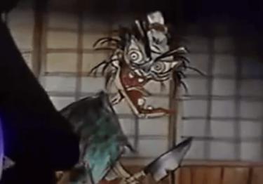 まんが日本昔ばなしの怖い話をご紹介!トラウマ必須につき注意!